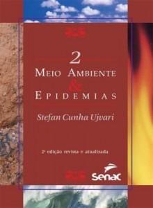 Baixar Meio ambiente & epidemias pdf, epub, eBook