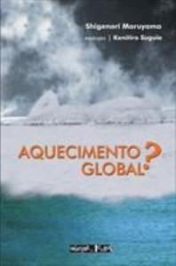 Baixar Aquecimento Global ? pdf, epub, ebook