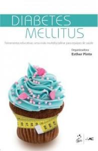 Baixar Diabetes Mellitus – Ferramentas Educativas pdf, epub, eBook