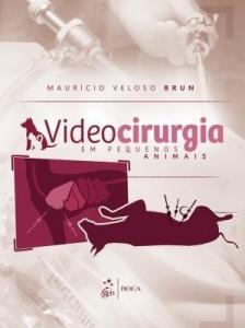 Baixar Videocirurgia em Pequenos Animais pdf, epub, eBook