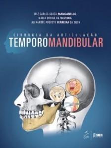 Baixar Cirurgia da Articulação Temporomandibular pdf, epub, eBook
