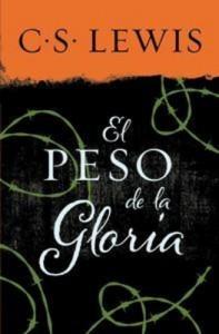 Baixar Peso de la gloria, el pdf, epub, eBook