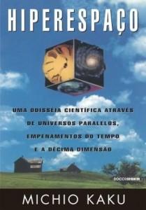 book virginia thirteen colonies
