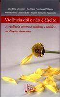 Baixar Violência Dói e Não É Direito pdf, epub, eBook
