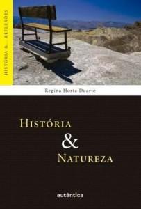 Baixar História& Natureza pdf, epub, ebook