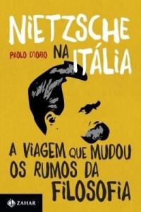 Baixar Nietzsche na Itália pdf, epub, ebook