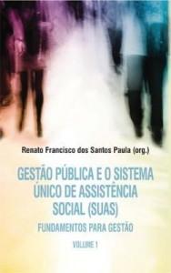 Baixar Sistema Único de Assistência Social Volume I pdf, epub, ebook