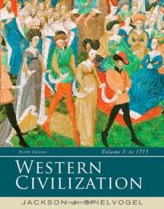 Baixar Western civilization pdf, epub, eBook