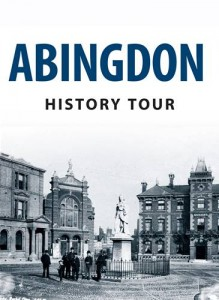 Baixar Abingdon history tour pdf, epub, ebook
