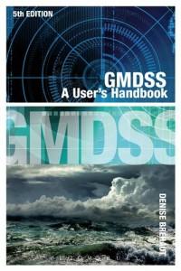 Baixar Gmdss pdf, epub, ebook