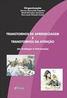 Baixar Transtornos de Aprendizagem e Transtornos da Atenção pdf, epub, ebook