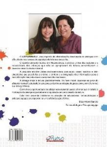 Baixar LEITURINHA ? Material de Intervenção para Crianças e Adolescentes com Dificuldades de Aprendizagem pdf, epub, ebook