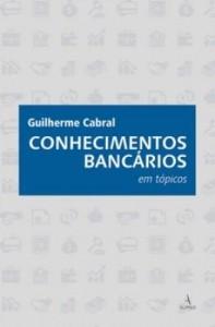 Baixar Conhecimentos bancários em tópicos pdf, epub, ebook