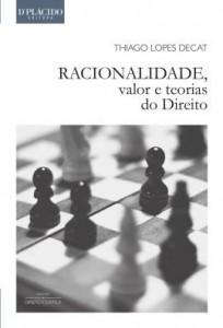 Baixar Racionalidade, Valor e Teorias do Direito pdf, epub, eBook