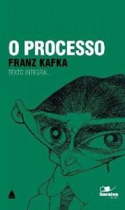 Baixar O Processo – Col. Saraiva de Bolso pdf, epub, ebook
