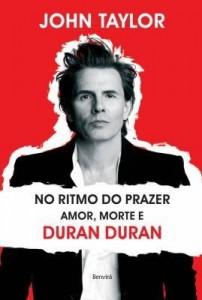 Baixar NO RITMO DO PRAZER pdf, epub, eBook