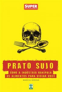 Baixar Prato sujo pdf, epub, ebook