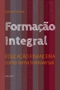 Baixar Formação Integral pdf, epub, ebook