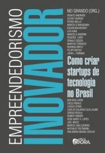 Baixar Empreendedorismo Inovador – Como Criar Startups de Tecnologia No Brasil pdf, epub, eBook