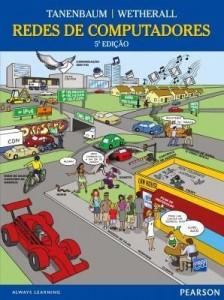 Baixar Redes de Computadores – 5ª Edição pdf, epub, ebook