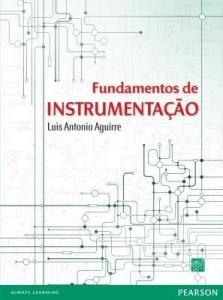 Baixar Fundamentos de Instrumentação pdf, epub, ebook