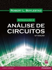 Baixar Introdução À Análise de Circuitos pdf, epub, ebook
