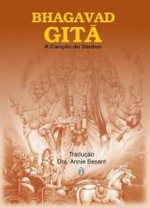 Baixar Bhagavad-gita: a canção do senhor pdf, epub, ebook