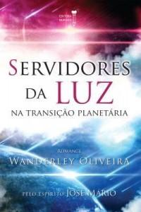 Baixar Servidores da Luz – na Transição Planetária pdf, epub, eBook