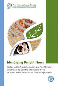 Baixar Identifying benefit flows pdf, epub, eBook