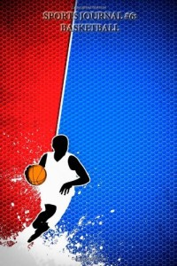 Baixar Basketball pdf, epub, eBook