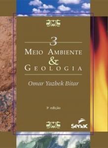 Baixar Meio ambiente & geologia pdf, epub, eBook