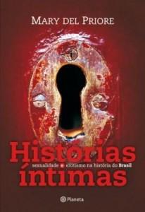Baixar Histórias Intimas pdf, epub, ebook