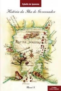 Baixar História da Ilha do Governador – 2ª Ed. 2013 pdf, epub, ebook