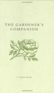 Baixar Gardener's companion, the pdf, epub, eBook