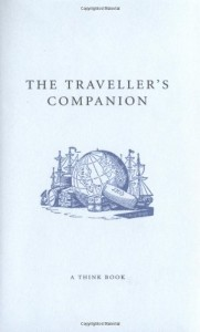 Baixar Traveller's companion, the pdf, epub, eBook