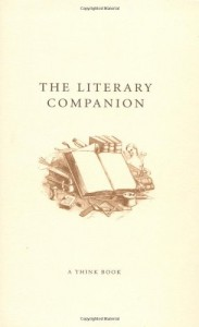 Baixar Literary companion, the pdf, epub, ebook