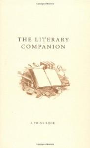 Baixar Literary companion, the pdf, epub, eBook