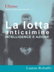 Baixar Lotta anticrimine, la pdf, epub, eBook