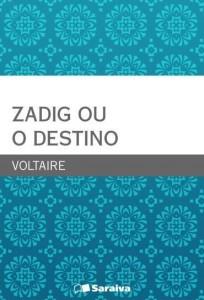 Baixar Zadig ou O Destino pdf, epub, eBook