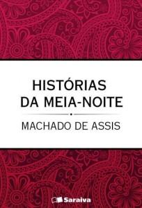 Baixar Historias da Meia-Noite pdf, epub, eBook