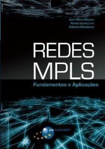 Baixar Redes Mpls – Fundamentos e Aplicações pdf, epub, eBook