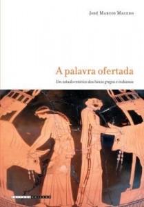 Baixar A Palavra Ofertada – Um Estudo dos Hinos Gregos e Indianos pdf, epub, ebook