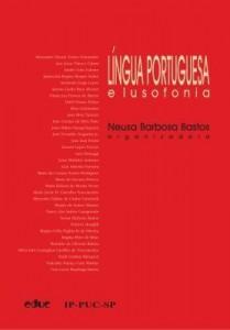 Baixar Língua portuguesa e lusofonia pdf, epub, eBook