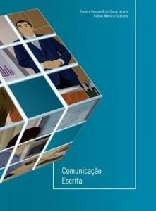 Baixar COMUNICAÇÃO ESCRITA pdf, epub, ebook