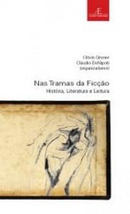 Baixar Nas Tramas da Ficção – História, Literatura e Leitura pdf, epub, eBook