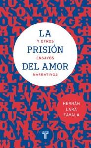 Baixar Prision del amor y otros ensayos narrativos, la pdf, epub, eBook