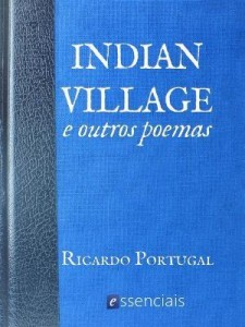 Baixar Indian Village pdf, epub, eBook