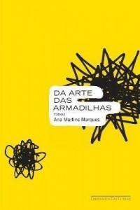 Baixar Da Arte Das Armadilhas pdf, epub, ebook