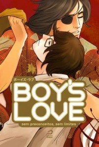 Baixar Boy?s Love ? Sem preconceitos, sem limites pdf, epub, ebook