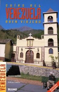 Baixar Venezuela pdf, epub, eBook